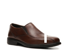 Bostonian Bolton Slip-On