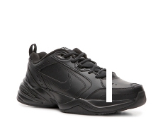Nike Air Monarch IV Training Shoe - Mens