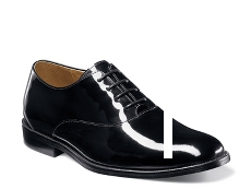 Florsheim Kingston Oxford