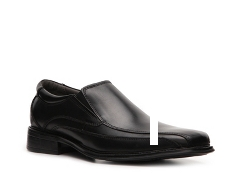 Dockers Franchise Slip-On