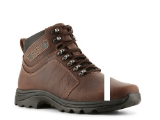 Rockport Elkhart Boot