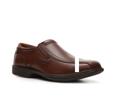 Nunn Bush Bleeker St Slip-On