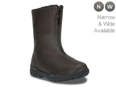 Propet Madison Mid Zip Snow Boot