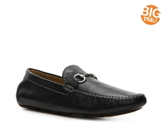 Robert Zur Kent Loafer