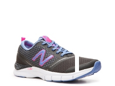 New Balance 711 Training Shoe - Womens
