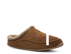 Slipperooz by Deer Stags Nordic Slipper