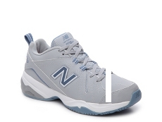 New Balance 608 v4 Training Shoe - Womens