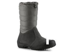 Sporto Bonnie Snow Boot