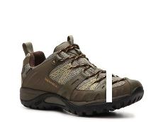 Merrell Siren Hiking Shoe