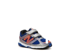 New Balance 636 Boys Infant & Toddler Running Shoe