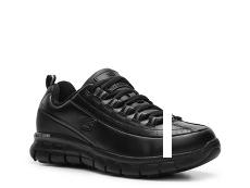 Skechers Work Trickel Sneaker