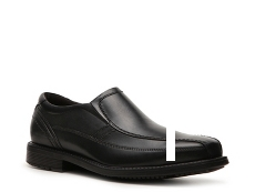 Rockport SL2 Slip-On