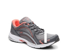 Ryka Sky Walk Walking Shoe - Womens