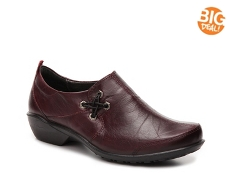 Romika City Light 44 Slip-On