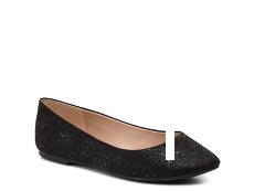 Mix No. 6 Danzey Ballet Flat