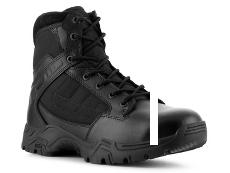 Magnum Response II 6.0 Work Boot