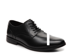 Rockport Style Purpose Oxford