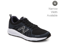 New Balance 1065 Walking Shoe - Womens