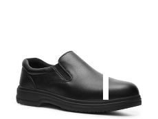 Deer Stags Work Manager Work Slip-On
