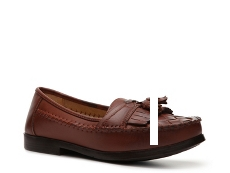Deer Stags Herman Tassel Loafer