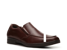 Deer Stags Fit Slip-On