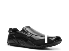 Deer Stags Work Animal Work Slip-On