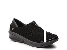 Bzees Fancy Sneaker