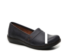 b.o.c Howell Slip-On