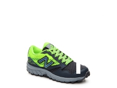 New Balance 690 AT Boys Toddler & Youth Running Shoe