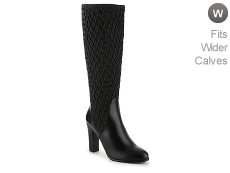 Impo Oliana Boot