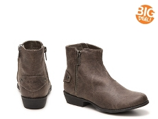 Nine West Lily Girls Youth Boot