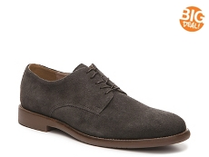 Aston Grey Spear Oxford