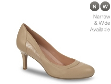 Naturalizer Verra Pump