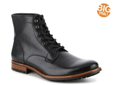 Warfield & Grand Park Burn Boot