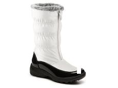 Totes Rachel Snow Boot