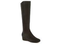 Rockport Total Motion Wedge Boot