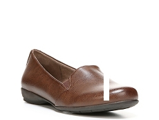 Natural Soul Gabber Loafer