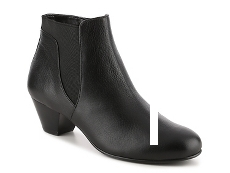 David Tate Cincy Chelsea Boot
