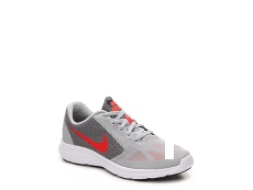 Nike Revolution 3 Boys Youth Running Shoe