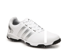 adidas Adipower TR Golf Shoe - Mens
