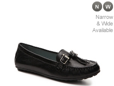 David Tate Lancaster Loafer