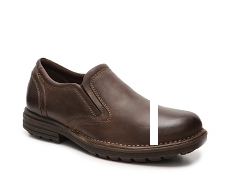 Eastland Cole Slip-On