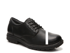 Eastland Xavier Oxford