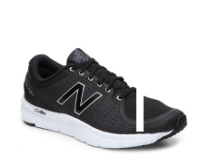 New Balance 775 v2 Lightweight Running Shoe - Mens