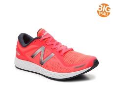 New Balance Fresh Foam Zante v2 Lightweight Running Shoe - Womens