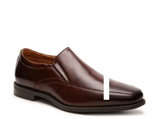Florsheim Forum Slip-On
