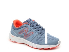 New Balance 575 v2 Lightweight Running Shoe - Womens