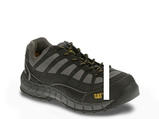 Caterpillar Streamline Work Sneaker