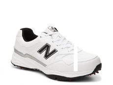 New Balance 1701 Golf Shoe - Mens