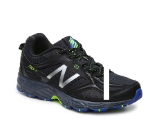 New Balance 510 v3 Trail Running Shoe - Mens